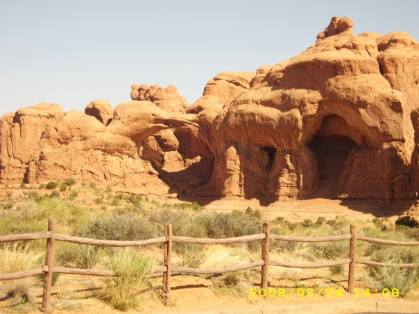 arches_2