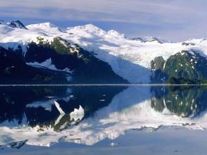 Blackstone_Bay_-_Alaska