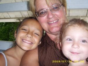mom's pics 3 033