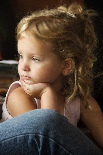 beautiful girl 4