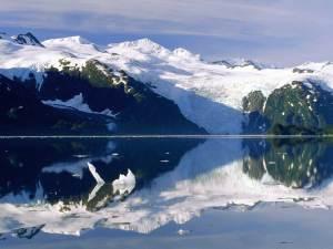 Blackstone_Bay_-_Alaska