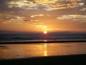 Costa_Rica_2_074