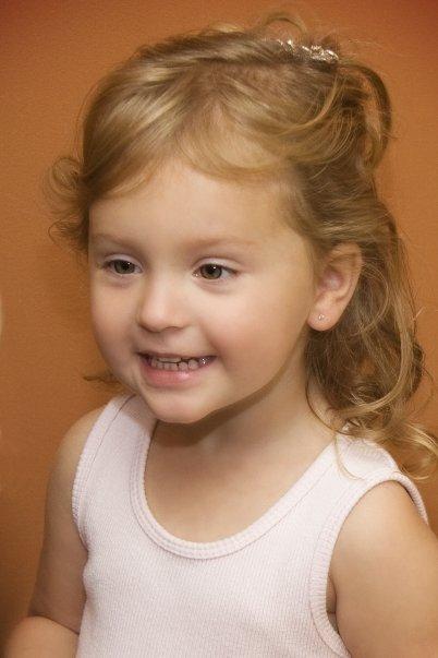 my beautiful girl 2