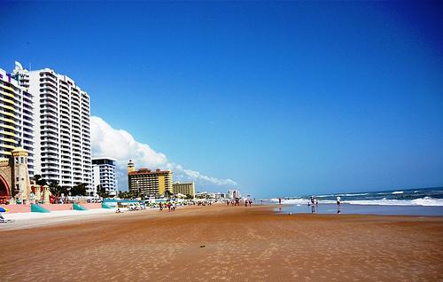 Daytona_Beach