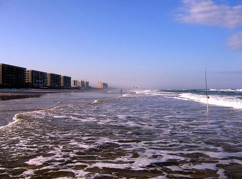 Daytona_Beach_3