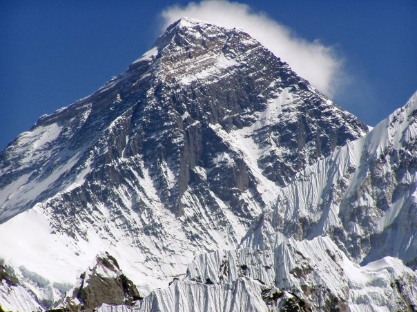 Mt_Everest_2