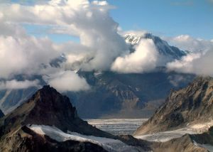 800px-Denali_National_Park