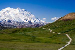 800px-Mount_McKinley_Alaska