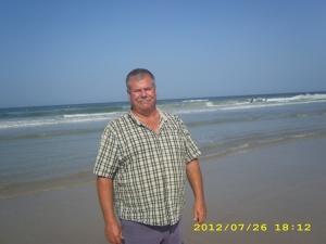 Daytona July 27 2012 004