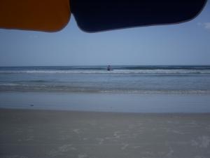 Daytona July 27 2012 011