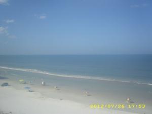 Daytona Beach July 2012 001