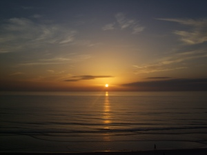 July 30th sunrise 2012 028