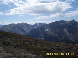 Colorado vacation 125