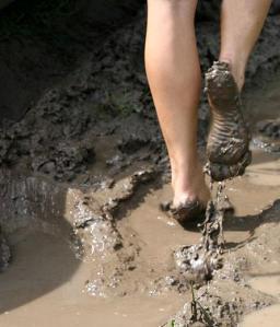 muddy_bare_feet