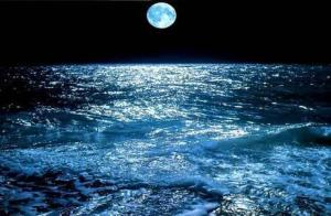 oceanfullmoon