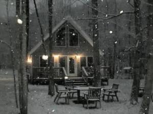cabin_in_the_snow_2