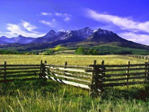 Colorado pic