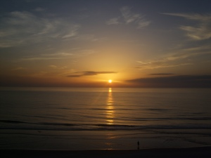 July 30th sunrise 2012 029