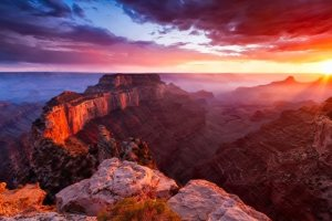 e71df749-b358-4ad5-8ee3-30c38d6af0af_grand_canyon
