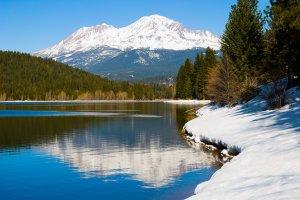 Mount-Shasta-Region-CA