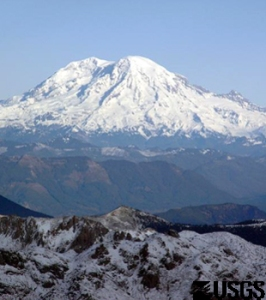 Mount-Rainier-home