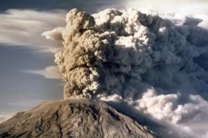 Mount-St-Helens-Anniv_Druk-676x450