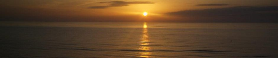 cropped-daytona-beach1.jpg