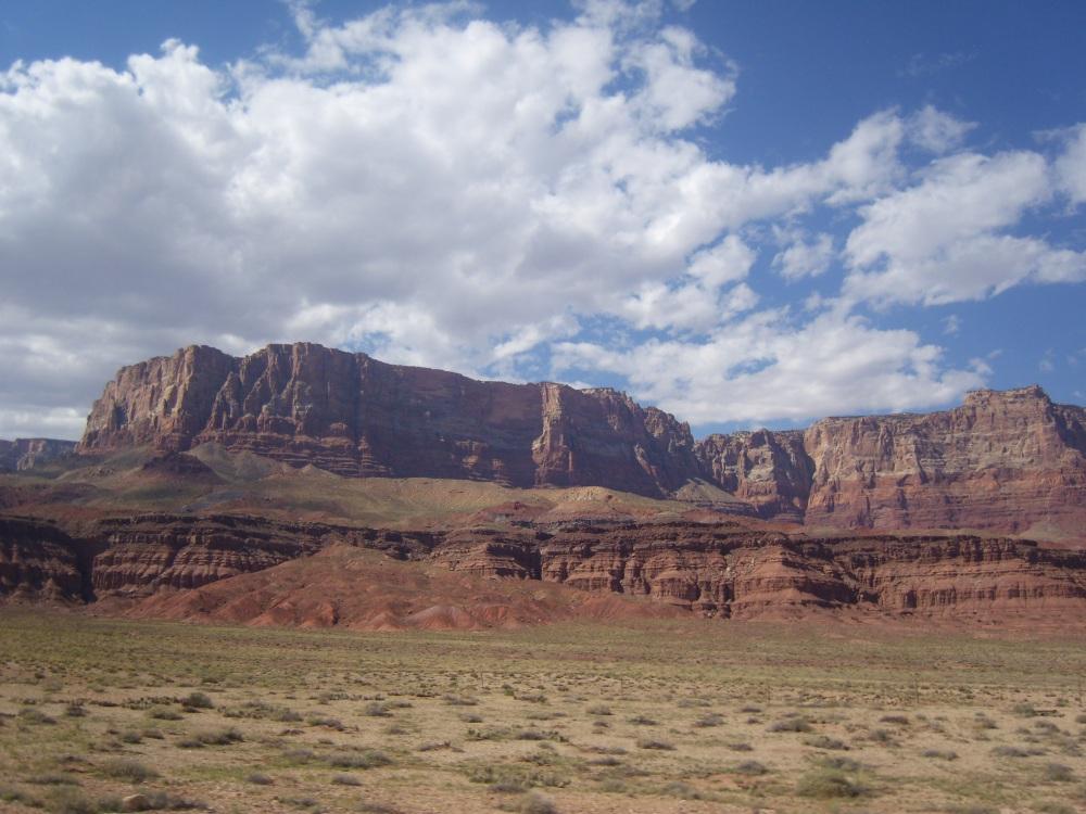 glen canyon Utah