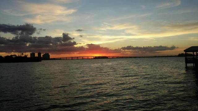 east fort myers florida