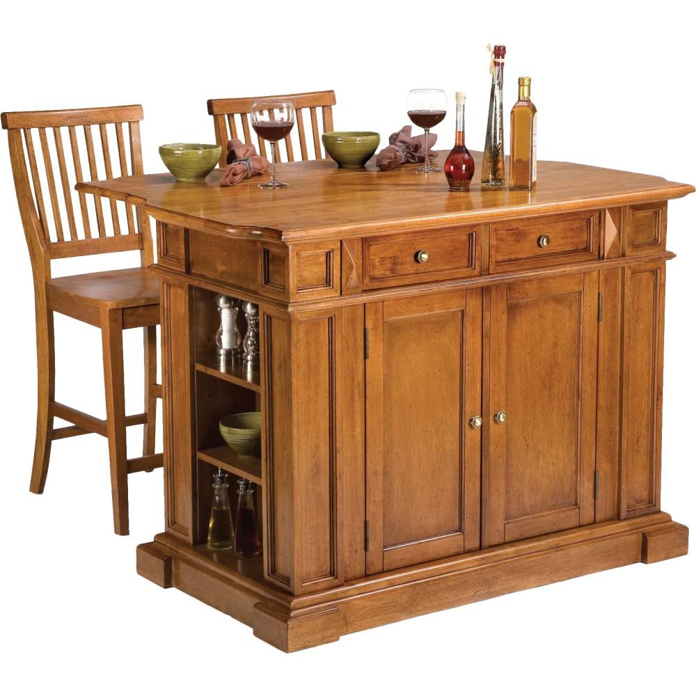 3-Piece-Kitchen-Island-Set-DBHC6355.jpg