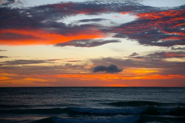 captiva_sunset_920
