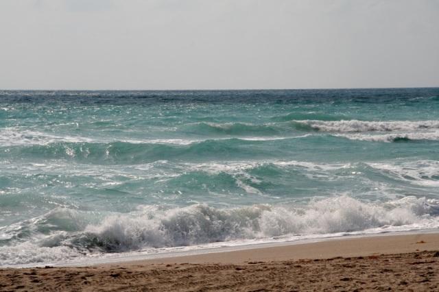 jesnen_beach