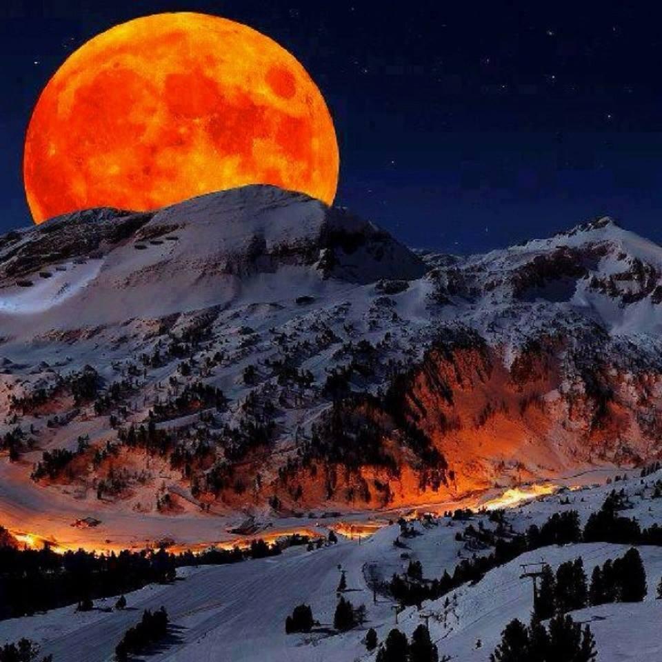 sierra-nevada-mountains-in-sequoia-national-park-uk