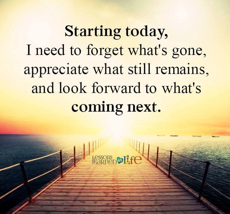 starting-today