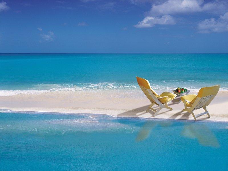 beach-ocean