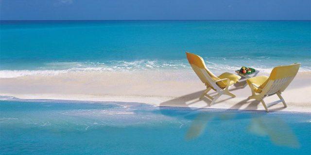 cropped-beach-ocean.jpg