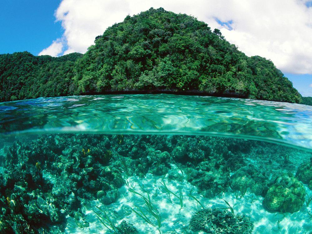 limestone_island_palau