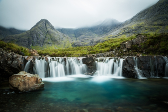 Fairy-Pools-Isle-of-the-Skye