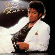 Michael_Jackson_-_Thriller