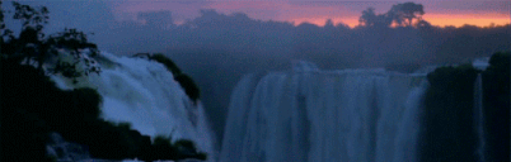 cropped-water-falls-4.png