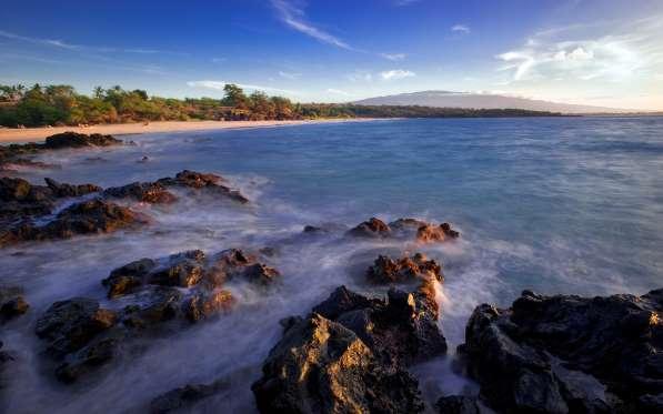 hapuna beach hawaii.jpg
