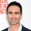 nester carbonell