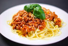 spaghatti