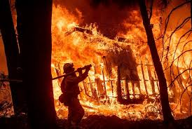 camp fire fires in california.jpg