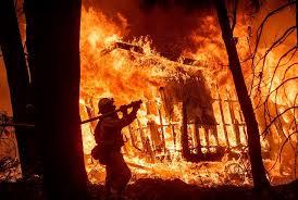 camp fire fires in california.jpg
