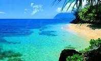 hawaii two