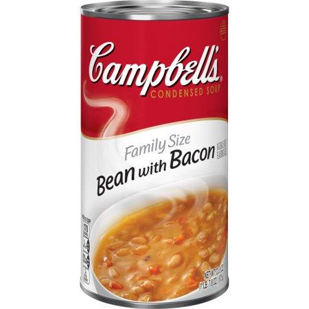 bb soup