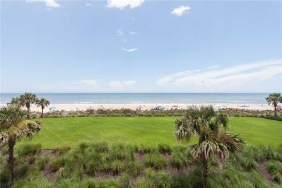 Cinnamon Beach Florida