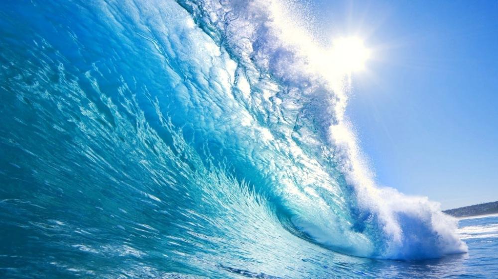 water-waves-wallpaper-5